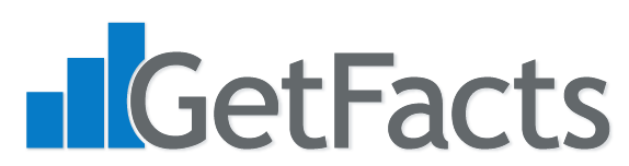 getfacts logo